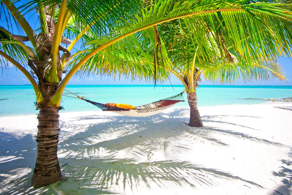 auffallen am strand mit bedruckten werbegeschenken strandartikeln igo post blog. Black Bedroom Furniture Sets. Home Design Ideas