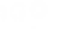 IGO Werbeartikel Blog Logo für Mobilgeräte