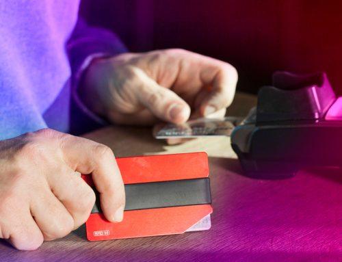 RFID: Was bedeutet das und warum brauche ich das?